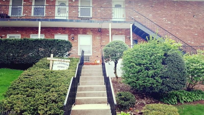 172 Belleville Ave, A-203, Bloomfield Township, NJ 07003