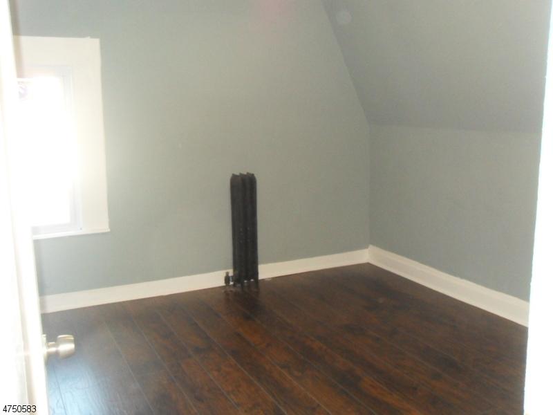 East Orange City, NJ 07018 - MLS #: 3422260