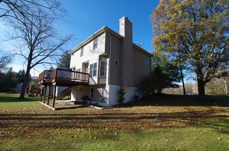 222 Miller St Hackettstown Town, NJ 07840 - MLS #: 3431460