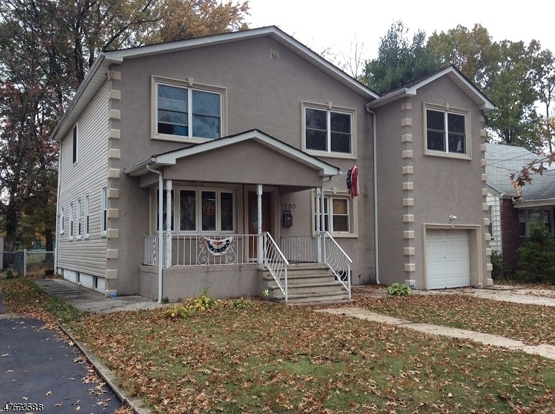 Property for sale at Union Twp.,  NJ  07083
