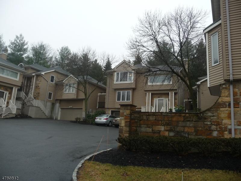 229 Clarken Dr West Orange Twp., NJ 07052 - MLS #: 3452760