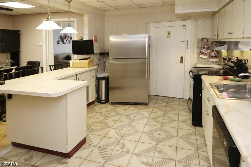 1712 West St Union City, NJ 07087 - MLS #: 3453360