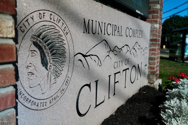 2 ANN ST Clifton City, NJ 07013 - MLS #: 3478360