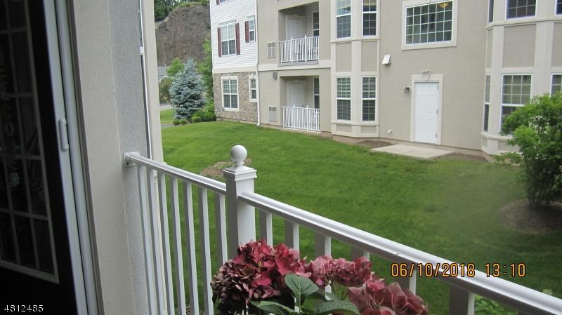 2 SLATE CT C2 Woodland Park, NJ 07424 - MLS #: 3478460