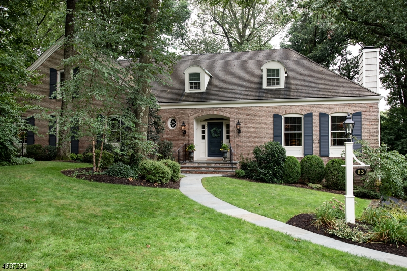 Property for sale at Summit City,  New Jersey 07901