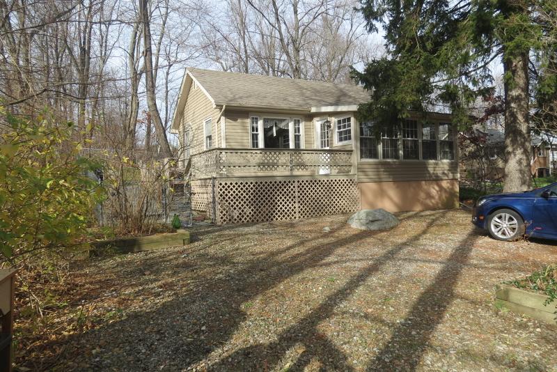 Property for sale at 102 Oak Ln, Vernon Township,  NJ 07422