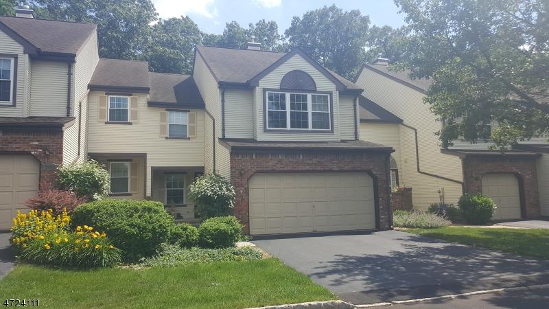 2804 Packer Ct Bridgewater Twp., NJ 08807 - MLS #: 3398761