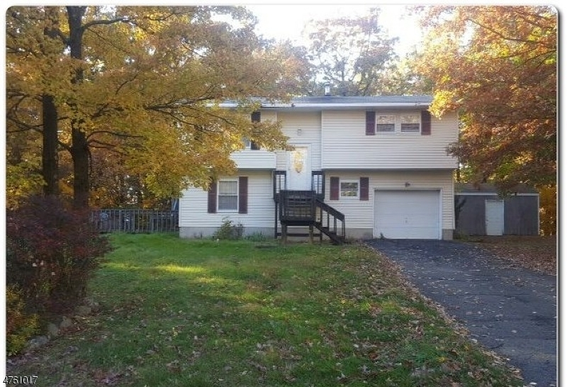 19 Jordan Dr Vernon Twp., NJ 07422 - MLS #: 3431561