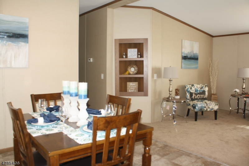 5 Hillside Vlg Oxford Twp., NJ 07863 - MLS #: 3453261