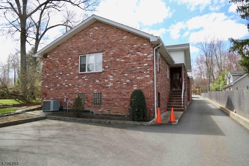 497 Eagle Rock Ave Roseland Boro, NJ 07068 - MLS #: 3463361