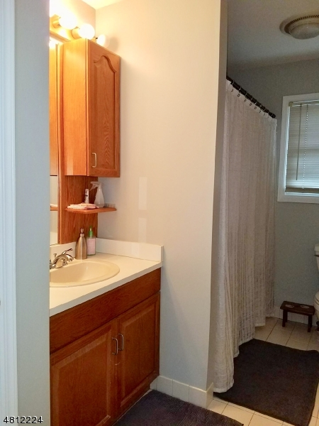 34 GASTON AVE Raritan Boro, NJ 08869 - MLS #: 3478361