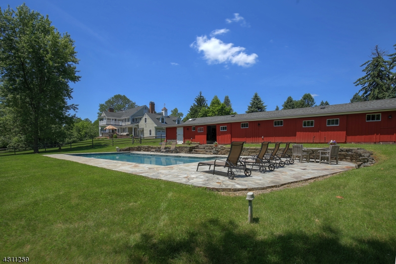 60 PEACHCROFT DR Bernardsville Boro, NJ 07924 - MLS #: 3478461