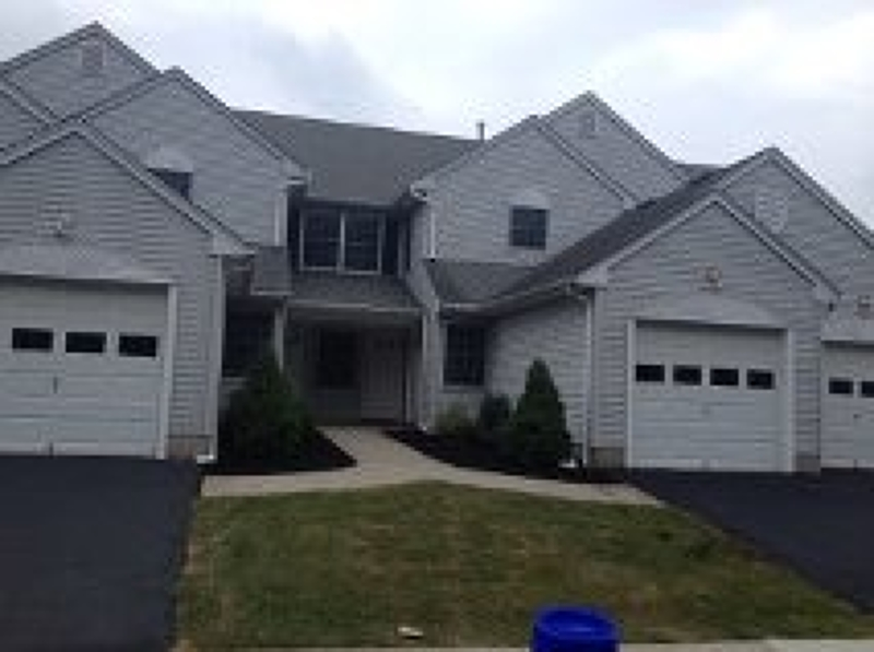 Photo of home for sale at 101 Griggs Dr, Bridgewater Twp. NJ