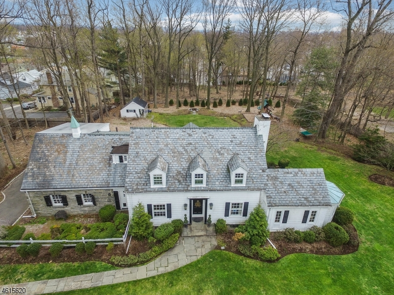 Property for sale at 59 Glen Ave, West Orange Twp.,  NJ 07052