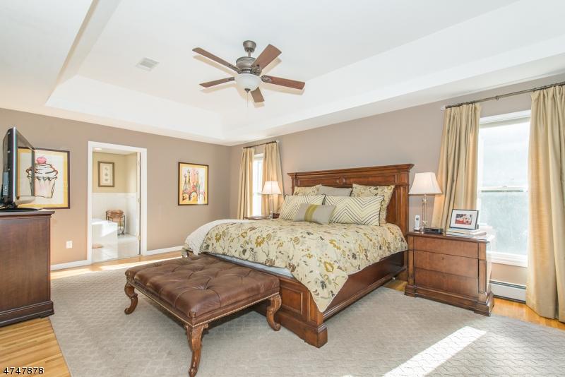 14 Greenfield Hl Sparta Twp., NJ 07871 - MLS #: 3422462
