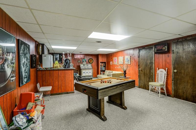 24 Golf Oval Springfield Twp., NJ 07081 - MLS #: 3448862