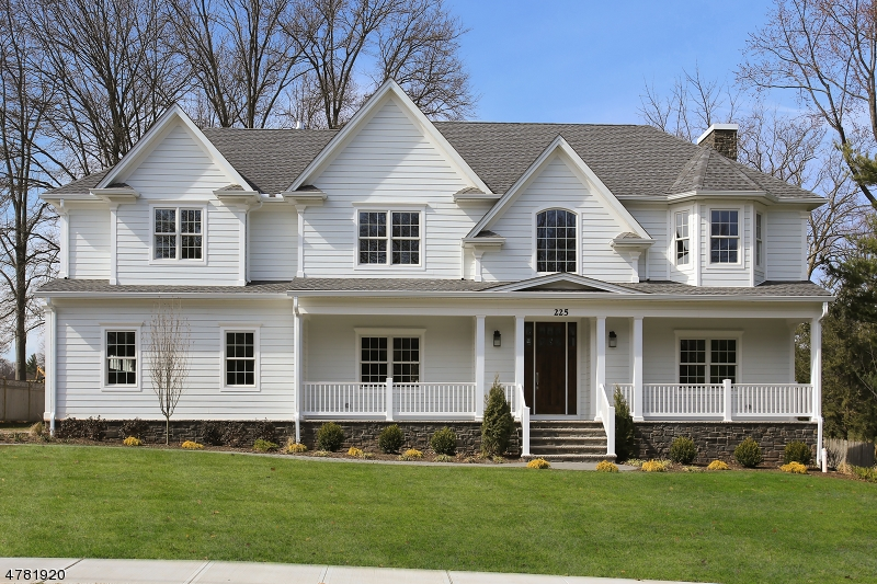 Property for sale at 225 Golf Edge, Westfield Town,  NJ  07090