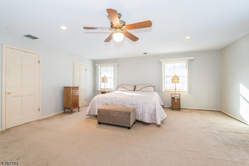 13 Medford Rd Parsippany-Troy Hills Twp., NJ 07950 - MLS #: 3455162