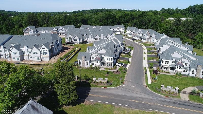 32 PARK VIEW DR Warren Twp., NJ 07059 - MLS #: 3446662