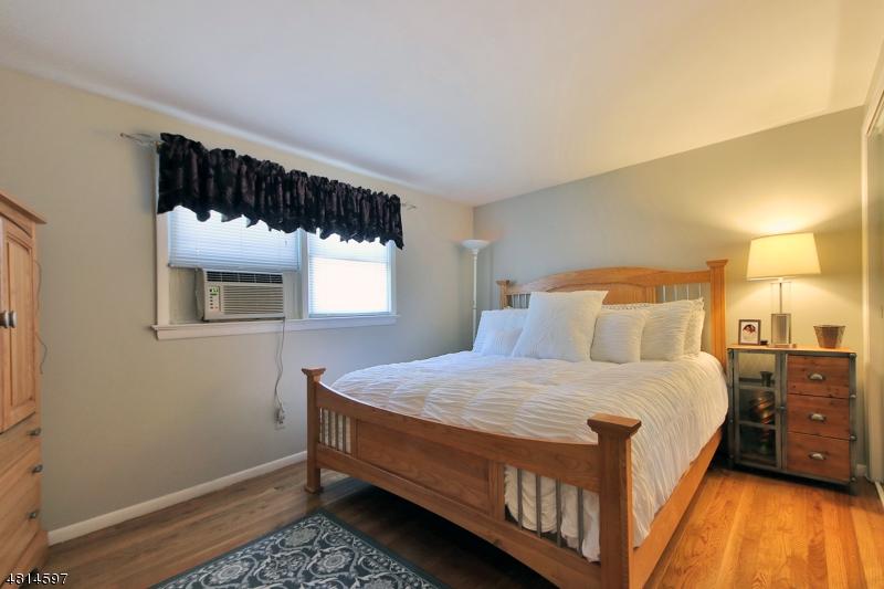421 N 11TH ST Prospect Park Boro, NJ 07508 - MLS #: 3480462