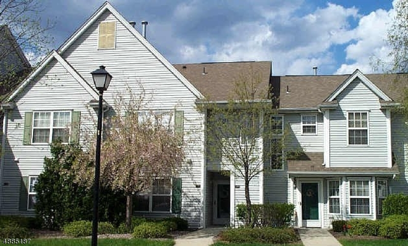 Photo of home for sale at 5507 TUDOR DR, Pequannock Twp. NJ