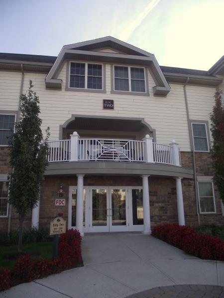 261 Victoria Dr Bridgewater Twp., NJ 08807 - MLS #: 3424363