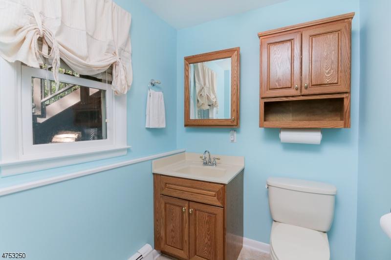 120 Crease Rd Mount Olive Twp., NJ 07828 - MLS #: 3424463