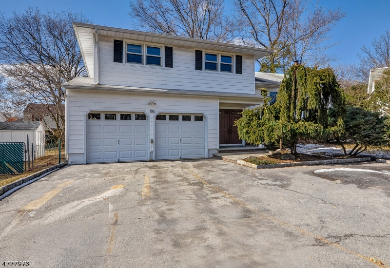 Property for sale at 186 Meisel Ave, Springfield Twp.,  NJ  07081