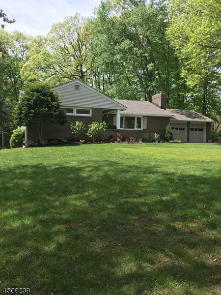179 MAPLE ST New Providence Boro, NJ 07974 - MLS #: 3475463