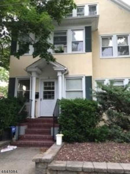 243 Morris Ave Apt 5 Summit City, NJ 07901 - MLS #: 3508363