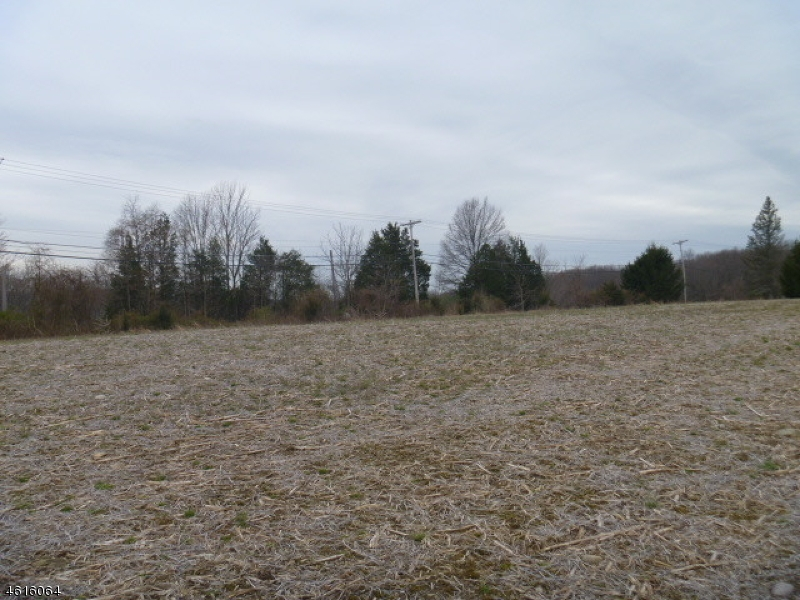 Photo of home for sale at 0 Walnut Valley Rd, Blairstown Twp. NJ