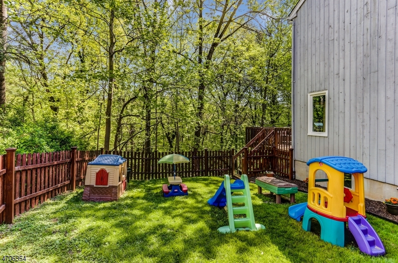149 Sun Valley Way Morris Plains Boro, NJ 07950 - MLS #: 3396764