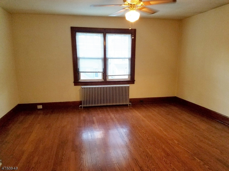 15 King St Morristown Town, NJ 07960 - MLS #: 3434664