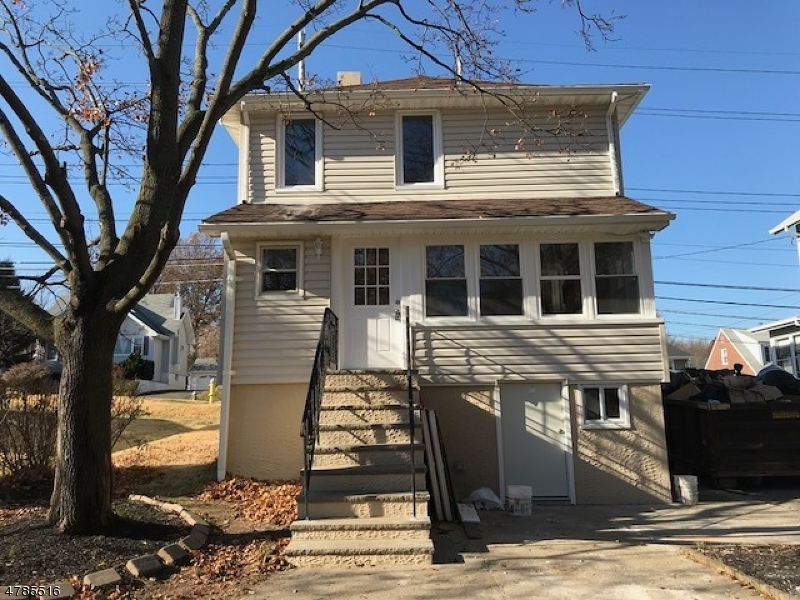 217 Stevens Ave Cedar Grove Twp., NJ 07009 - MLS #: 3453364
