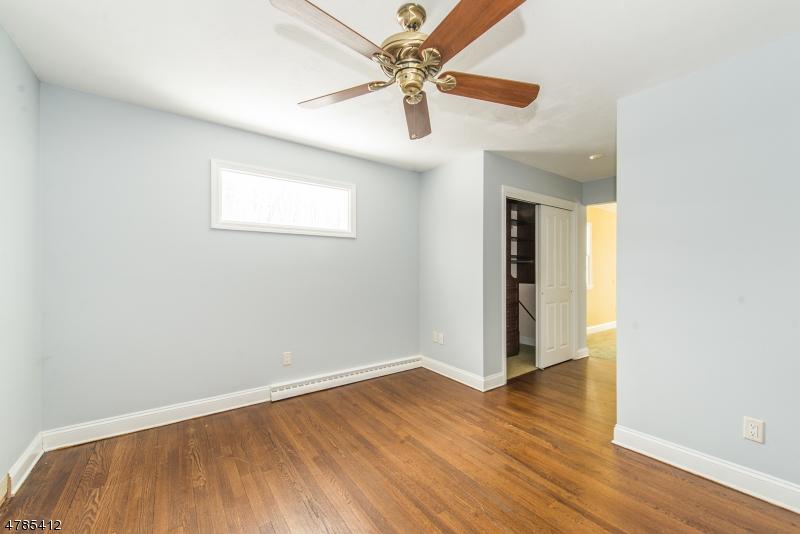 43 Hillcrest Rd Bridgewater Twp., NJ 08836 - MLS #: 3453264