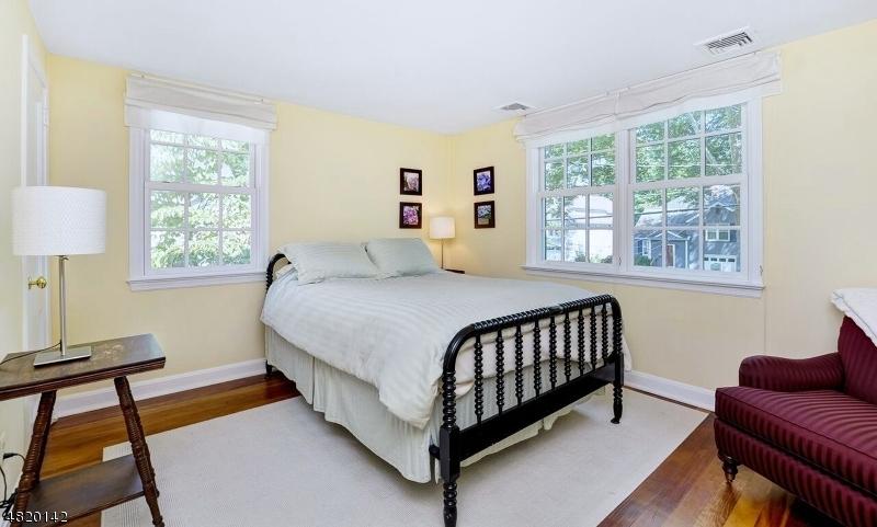 60 TALLMADGE AVE Chatham Boro, NJ 07928 - MLS #: 3508364