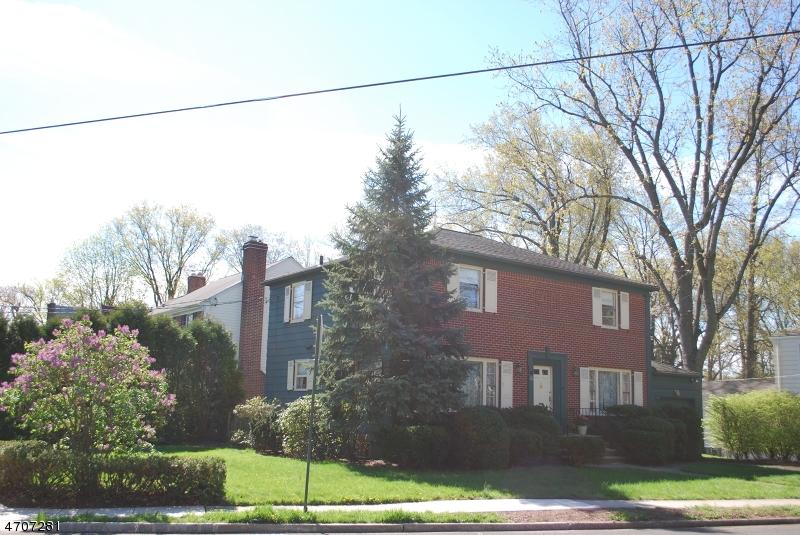 46 Highland Ave, Maplewood Township, NJ 07040