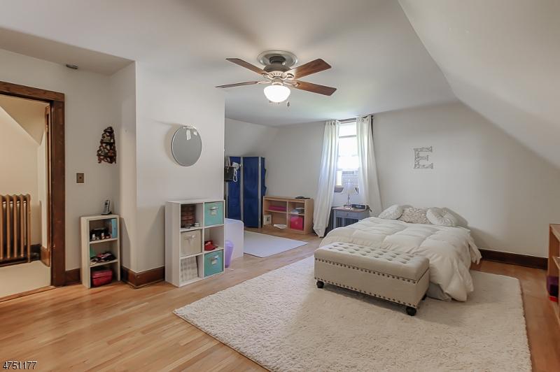 20 W Main St Mendham Boro, NJ 07945 - MLS #: 3422565