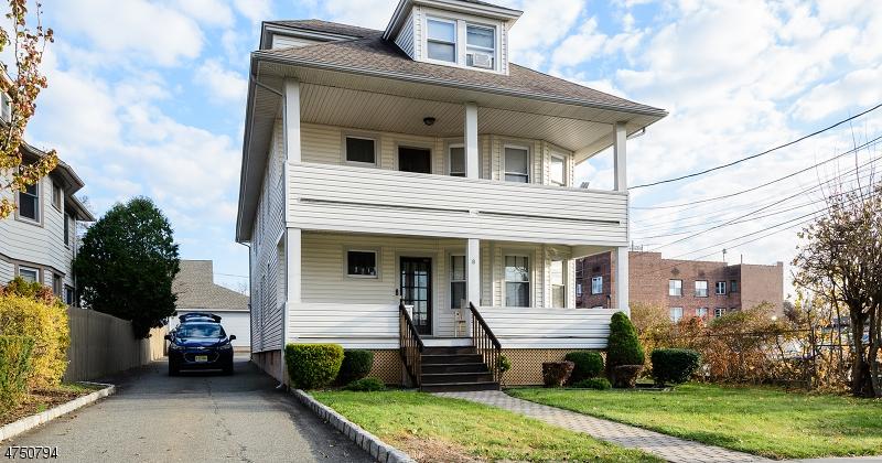 Caldwell Boro Twp., NJ 07006 - MLS #: 3422065