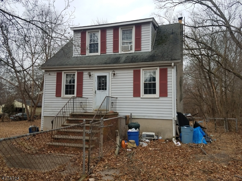 Photo of home for sale at 142 Brahma Ave, Bridgewater Twp. NJ