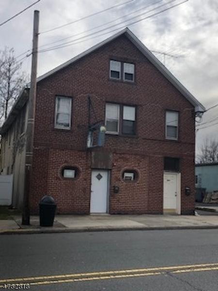 607 South Ave Garwood Boro, NJ 07027 - MLS #: 3450965