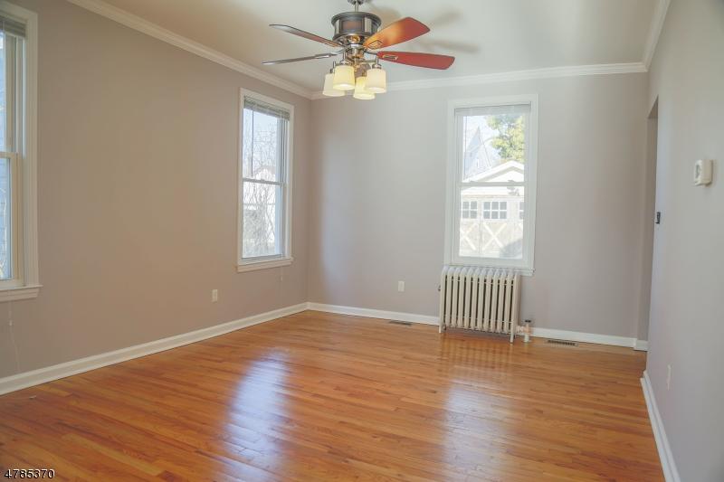 11 Meadowbrook Rd Maplewood Twp., NJ 07040 - MLS #: 3453265