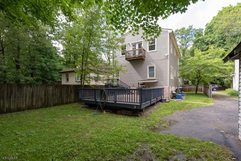 50 RIVERSIDE DR Hillsdale Boro, NJ 07642 - MLS #: 3477965