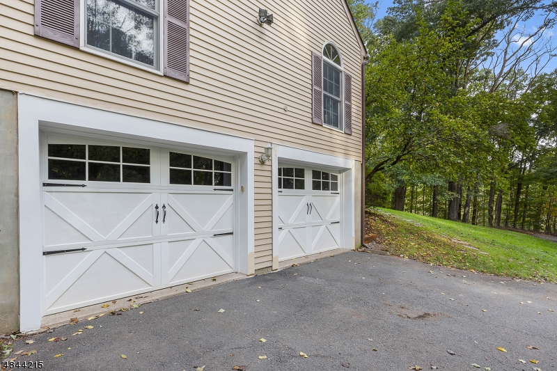 326 WOOLF RD Alexandria Twp., NJ 08848 - MLS #: 3508365