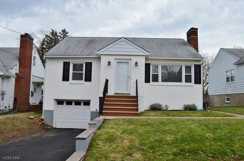 Property for sale at 17 Ralph Pl, Morristown Town,  NJ 07960