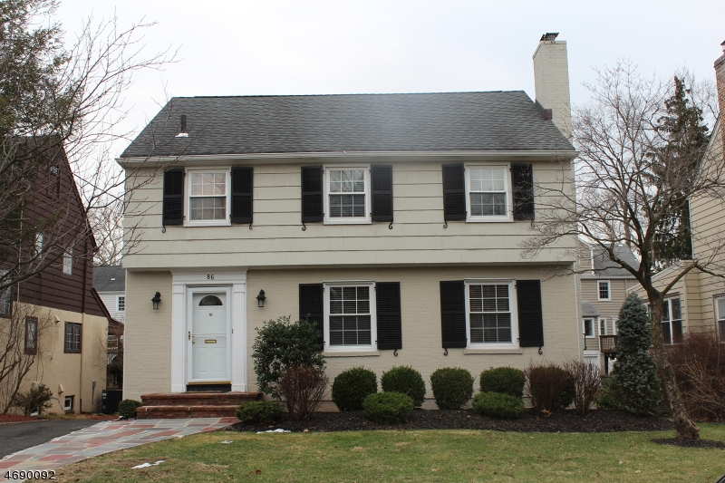 Property for sale at Millburn Township,  NJ 07041