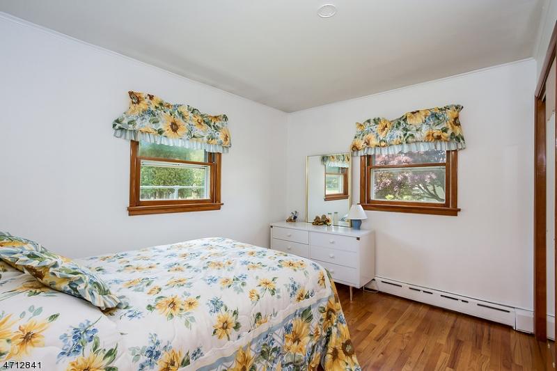 59 Brass Castle Rd Washington Twp., NJ 07882 - MLS #: 3389666