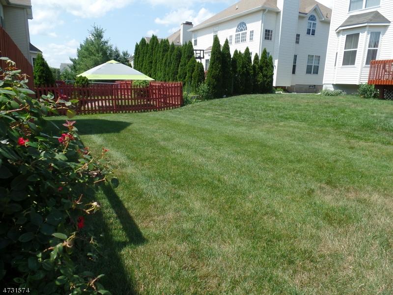 22 Sterling Dr Bridgewater Twp., NJ 08807 - MLS #: 3404266