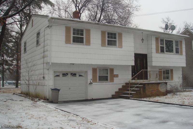 Property for sale at 50 Denham Rd, Springfield Twp.,  NJ  07081