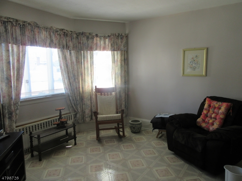 403 Compton Ave Perth Amboy City, NJ 08861 - MLS #: 3463766